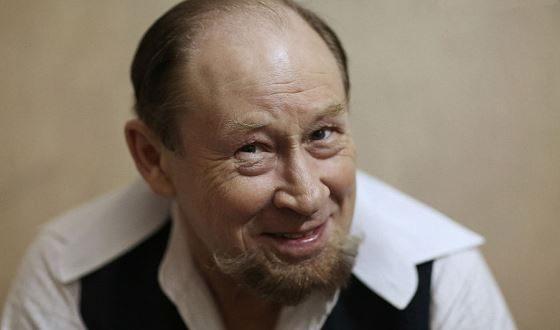 Ицков Юрий Леонидович