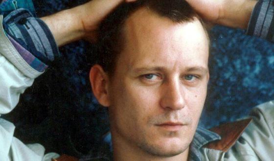Молодой Стеллан Скарсгард выбрал профессию актера