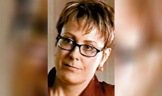 Мария Собчак – единокровная сестра Ксении