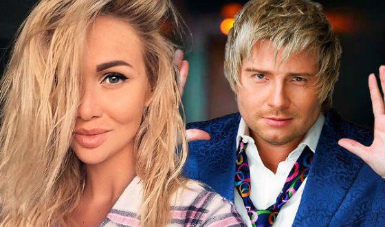 Басков и Лопырева хотят пожениться