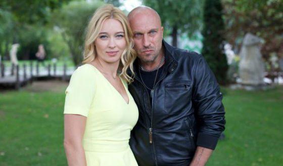 Таня и Фома были любимой парой зрителей «Физрука»
