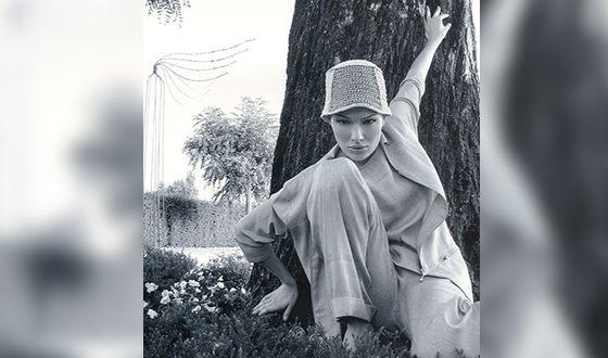 В 16 лет Екатерина Маликова ушла из дома