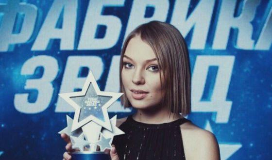 Гузель Хасанова стала победительницей «Новой Фабрики Звезд»