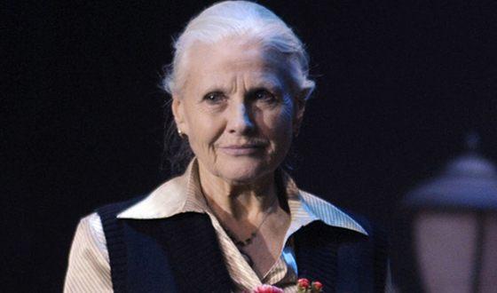В последние годы имя Марии Пахоменко было незаслуженно забыто