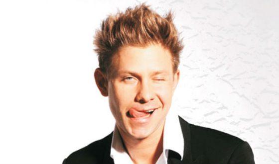 В 2009 году Митя Фомин начал сольную карьеру