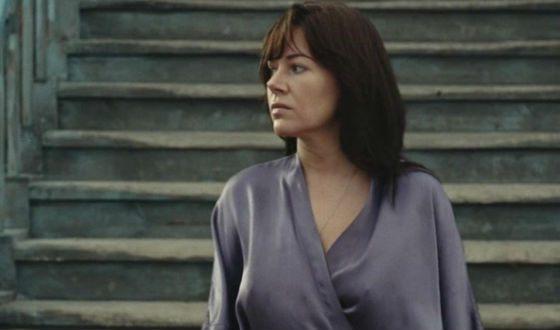 Кадр из фильма «Дом»