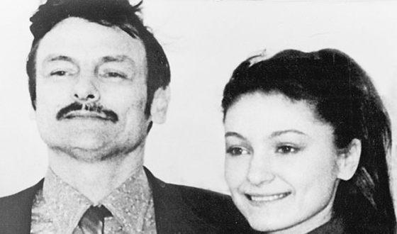 Наталья Бондарчук была влюблена в Андрея Тарковского
