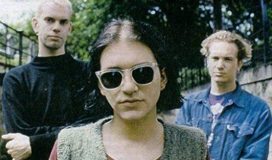 В 1994 году была создана группа Placebo
