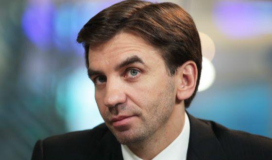 Михаил Абызов не вошел в новое Правительство РФ