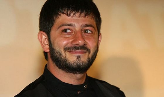 Михаил сумел инвестировать свою популярность и успешно построить карьеру в кино и на телевидении