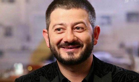 С 2008 года голосом Михаила в русском дубляже говорит По – главный герой мультфильма «Кунг-фу Панда»