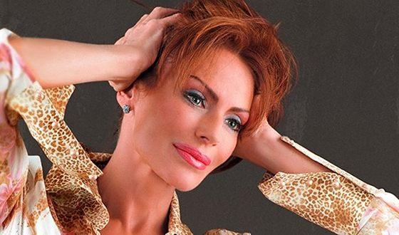 В начале 2000-х произошел новый всплеск популярности Ирины Понаровской