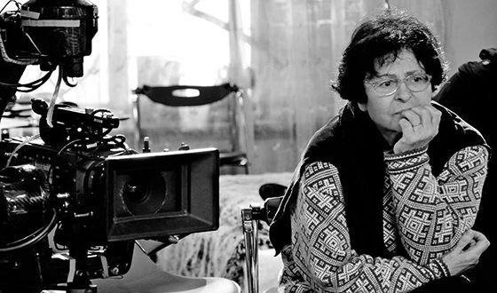 Фильмы Муратовой – это чистый арт-хаус