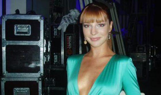 2002 год стал отправной точкой в творческой карьере Натальи Подольской