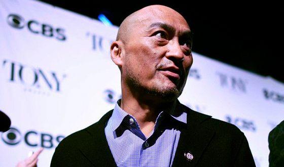 Кен Ватанабе несколько лет борется с раком