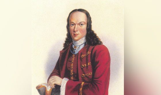 Царевич Алексей был казнен по обвинению в госизмене