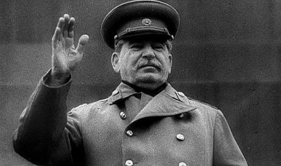 Период правления Иосифа Сталина называют «эпохой сталинизма»