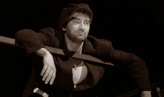 Константин Юшкевич сменил «Ленком» на «Независимый театральный проект»