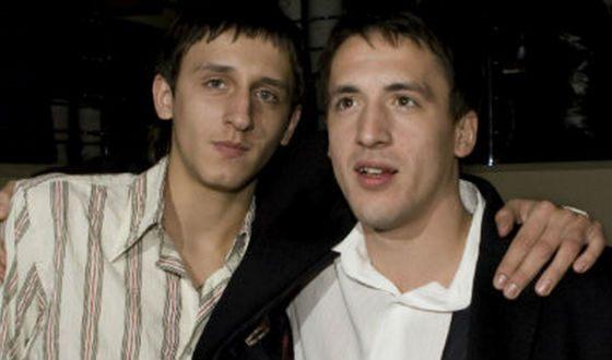 Младший брат актера был приговорен к 19 годам лишения свободы