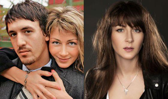 В студенчестве Артур был влюблен в актрису Катю Директоренко