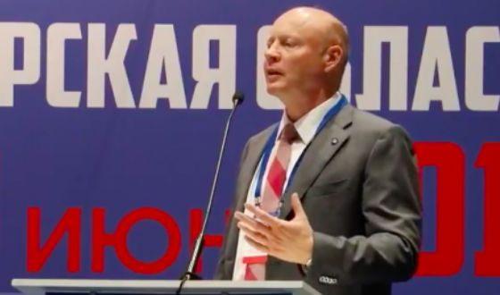 Сергей Бачин успешно реализовал множество проектов на девелоперском рынке