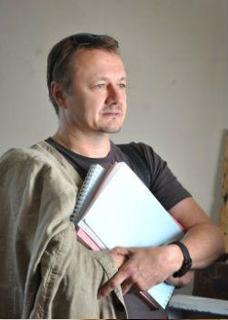 Сергей Шевельков биография личная жизнь семья жена дети  фото
