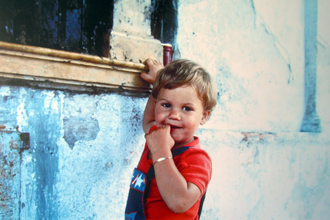 Роджер Федерер биография личная жизнь семья жена дети  фото