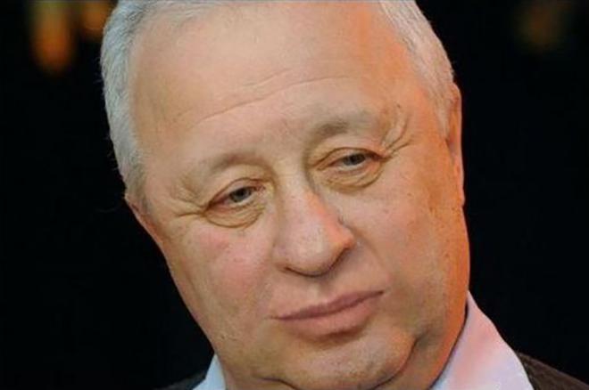 Как бы выглядел Леонид Якубович без усов