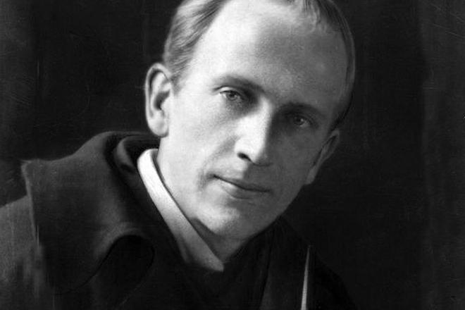 Писатель Алан Милн