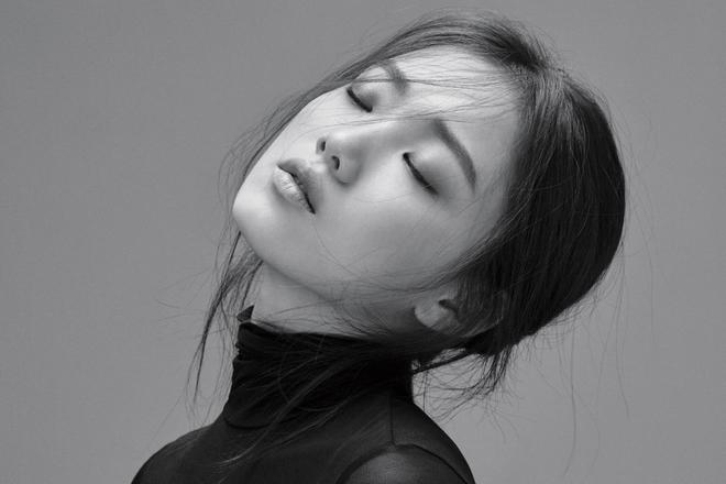 Модель Ли Сон Ген