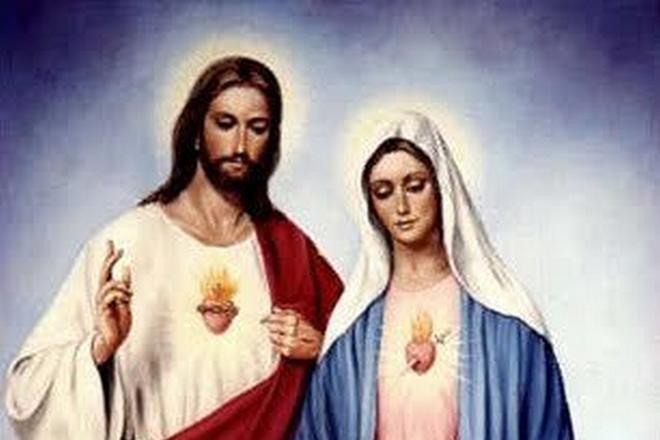 Ученые предполагают, что Иисус Христос был женат на Марии Магдалине