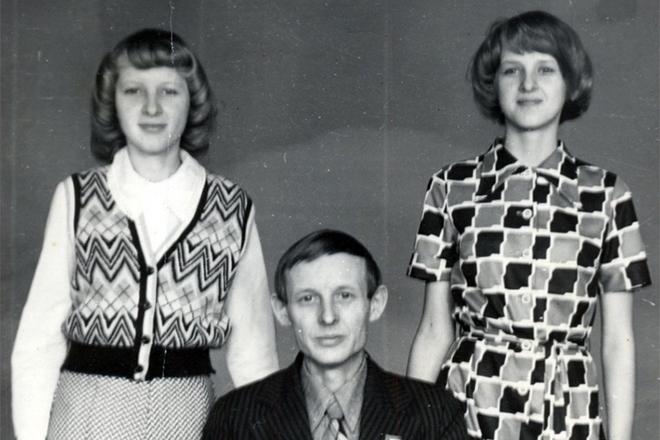 валерий кузьмин муж светланы лазаревой фото них леонтий старший