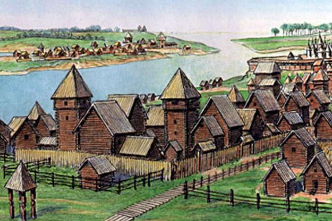 картинки новгород в 12 веке пора давно денечек
