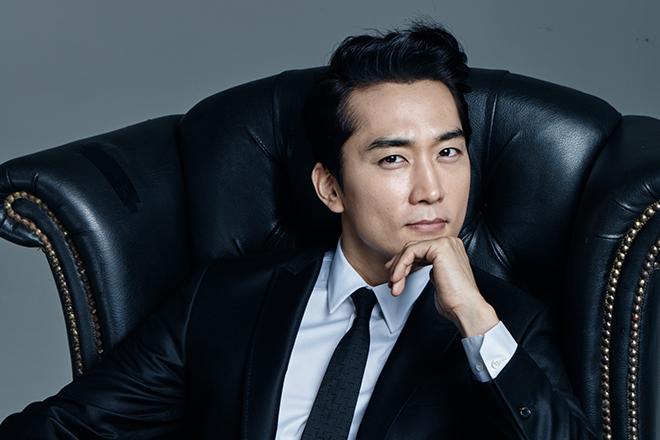 Сон Сын Хон – биография, фото, личная жизнь, новости, фильмография 2018