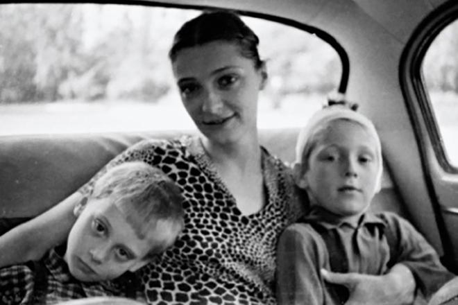 Людмила Абрамова – биография, фото, личная жизнь, новости, Владимир  Высоцкий 2018 | Биографии