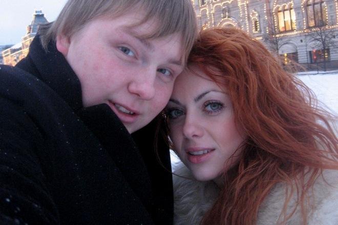 павел бессонов женился фото понаблюдала недавней поездки