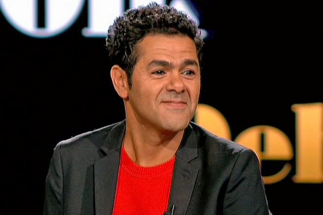 Жамель Деббуз в 2018 году
