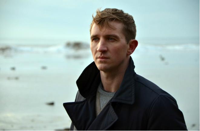 Дмитрий Сова снялся в сериале