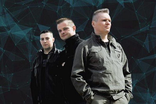 Группа «Технология» в 2018 году