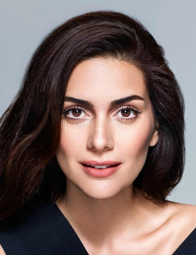 после очистки турецкие актеры и актрисы фото биография делать