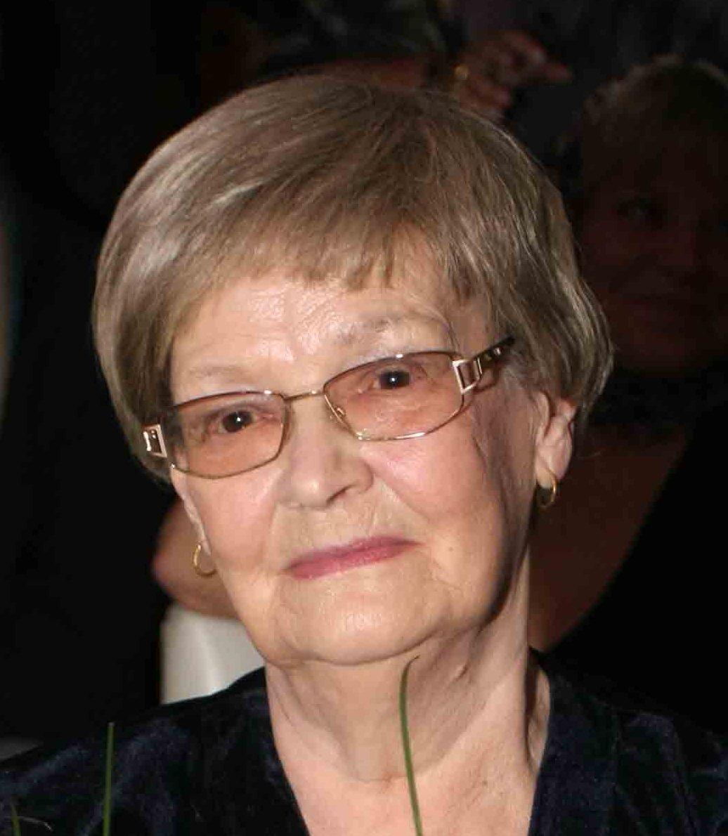 Нина гребешкова - биография знаменитости, личная жизнь, дети