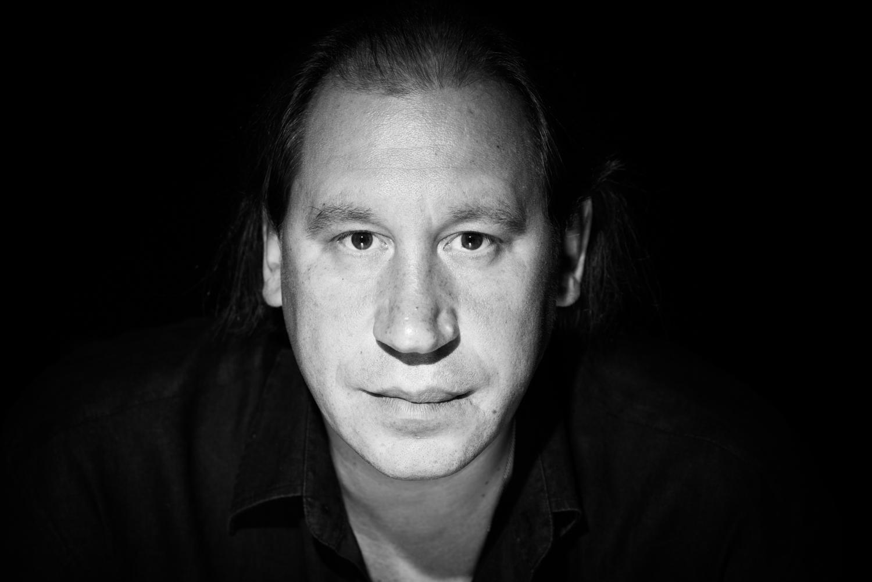 Игорь Яцко - биография, личная жизнь, фото, фильмография, слухи и последние новости 2018