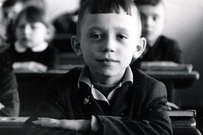 товаров брат евгения кемеровского фото младшему сыну было