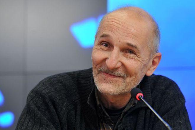 Петр Мамонов: биография, википедия, личная жизнь
