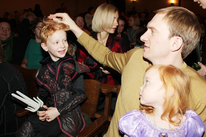 Andrej Burkovskij Biografiya Lichnaya Zhizn Foto Filmografiya Sluhi I Poslednie Novosti 2018 Biografii