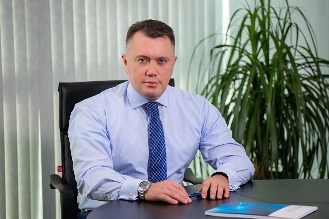 Олег Владимирович Поляков - биография, личная жизнь, фото, бизнес, возраст и последние новости 2018