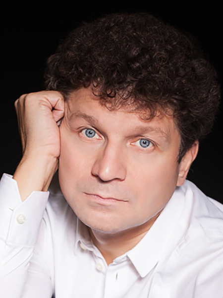 Сергей Минаев (певец 80 ых) – биография пародиста и личная жизнь диск-жокея
