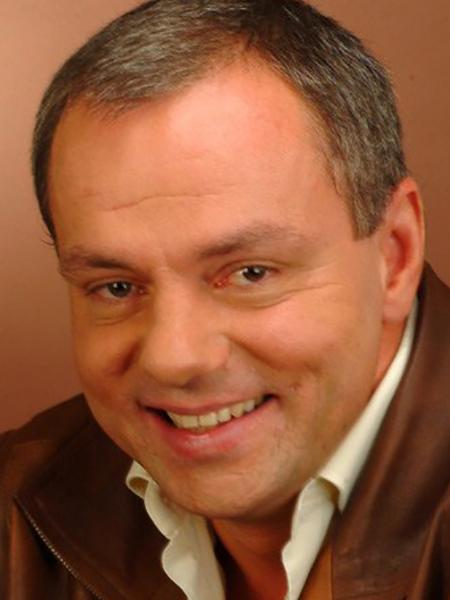 Александр Мохов – биография и фильмы с участием актера, а также личная жизнь режиссера