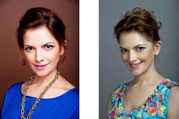 наталья юнникова и ее муж фото беляши вкусные, особенно