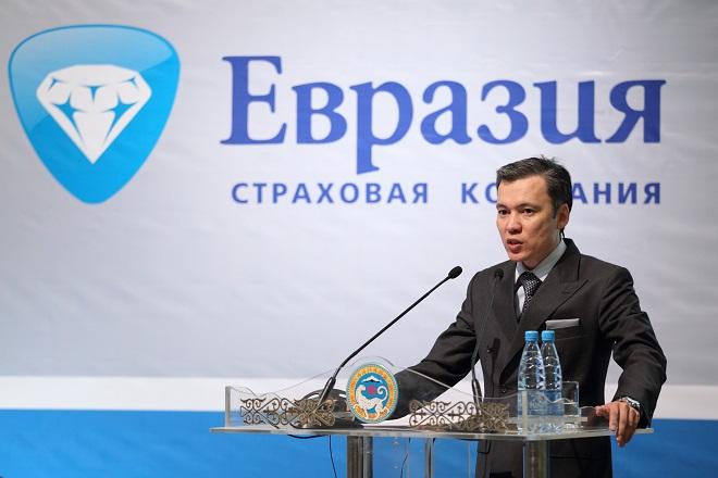 Жомарт Ертаев
